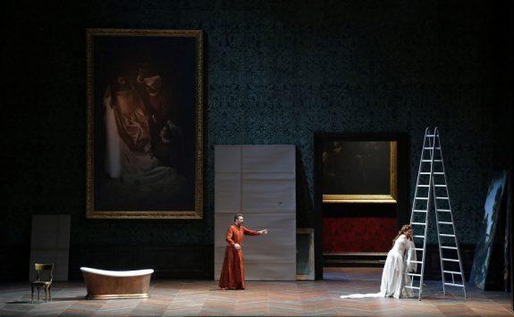 Capuleti-TND-FORWARD